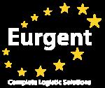 Eurgent Logo